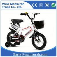 children bike factory and manufacturer purple color 12inch child bike china bicycle factory