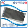 /product-detail/oil-shale-shaker-screen-fine-mesh-screen-vibrating-screen-spring-60581489782.html