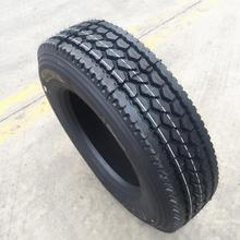 FIRELION [FD22] 11R22.5 11R24.5 295/75R22.5 285/75R24.5 STEER / TRAILER position Radial Truck & Bus Tire