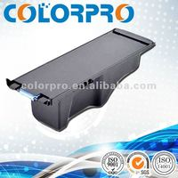 Brand new toner Cartridge compatible for canon ir 3300 copier
