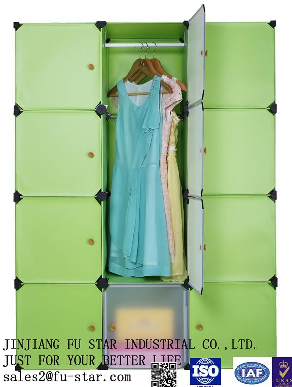 mobili camera da letto ikea et al guardaroba assemblare armadio ...