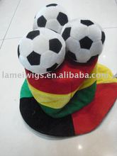 CCY-0014,Party hats/novelty hat/festival hat/holiday hats