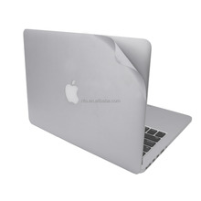Laptop Body Skin Guard for Macbook Macguard Air 13.3""
