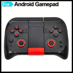 Cheap Wireless Bluetooth Joystick For Tv Android