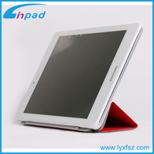 Newest Private sex tablet pc quad core 3G with folding cover,7.85 inch IPS Touch screen