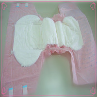 super dry adult cloth diapers