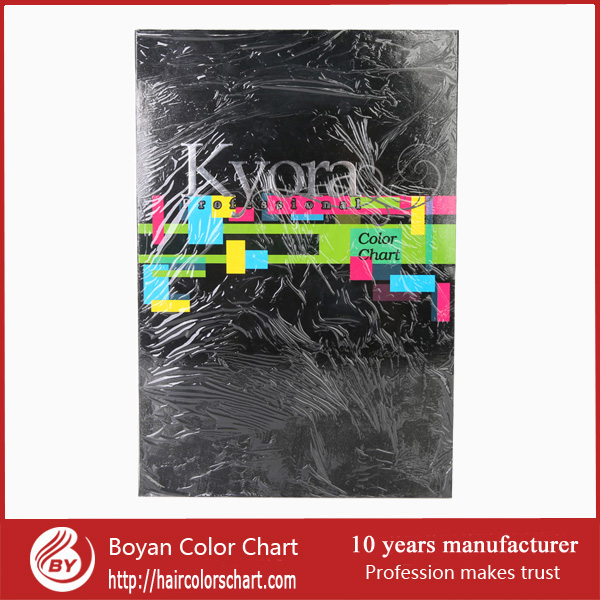 wholesale salon hair care products ice cream iso hair color chart