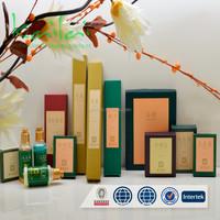 spa bath amenity/Beautiful Hotel Fashion Bath Set/bathroom accessory Supplies