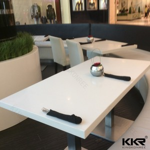 restaurant table and chairs set modern/cheap restaurant tables chairs