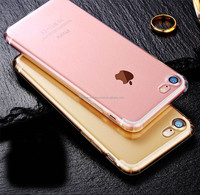High quality New products smart cell phone case replacement for mobile phone iphone 6 plus case