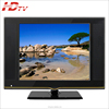 /product-detail/2018-new-model-fashion-17inch-cheapest-lcd-tv-with-4-3-rate-ratio-60082446833.html