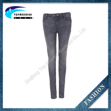 2016 spring&summer new model jeans pants,jeans wholesale china