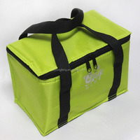 cheapest lunch extra large cooler bag