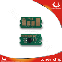 FS-1040/1120MFP/1020MFP compatible laser printer cartridge chips for Kyocera TK 1110 1112 1113 1114 toner chip