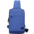 Cheap items for sale great quality practical wearable cool design chest bag
