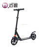 High Quality 2 Wheel Adult Kick Scooter for Sale