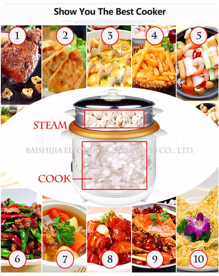 electric-rice-cooker_01.jpg