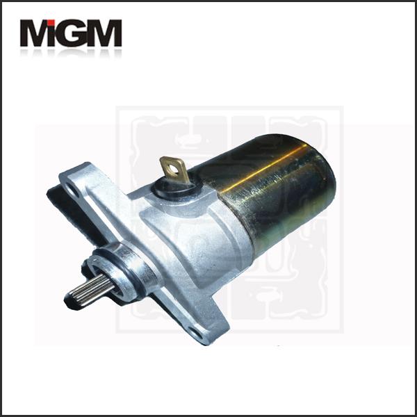 Xt225 Mini Electric Motor Small Electric Toy Motors High