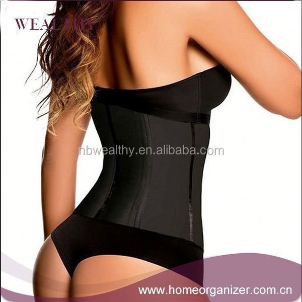 Sexy Corset Wedding Dresses Latex Waist Trainers In Shapers Cheap Girdles Corsets For Petite Women