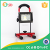 27W vehicle LED work light round, automobile led head light, off road work light ATV,UTV, excavator, truck,trailer