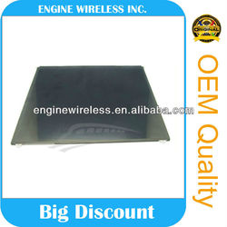Original New For Apple Ipad 2 Lcd Display Screen Part Wifi 3g 2nd Gen Generation Compatible Replacement