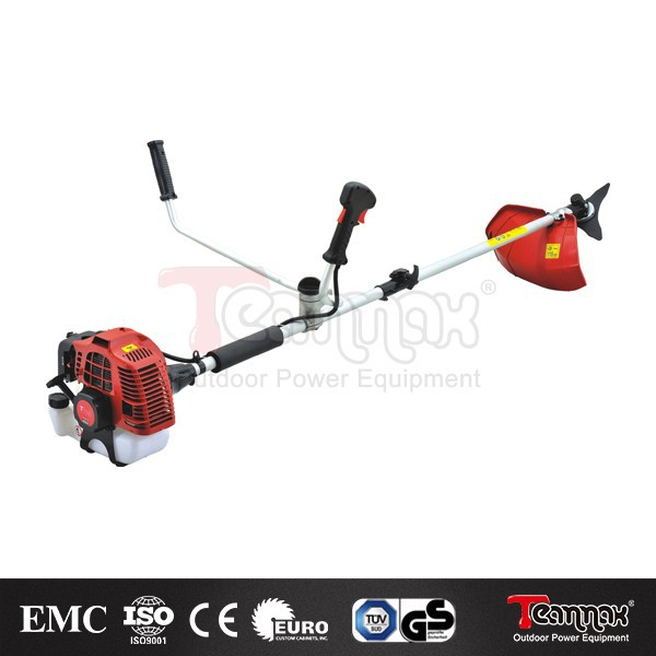 42.7cc garden power tools brush cutter ratings