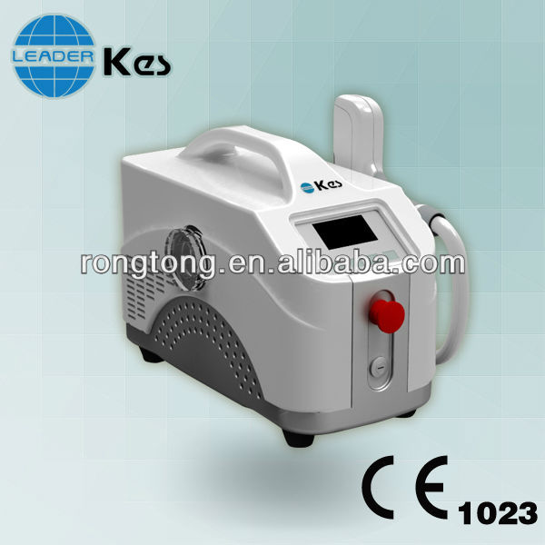 tattoo removal laser tool