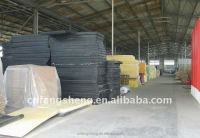 expanded polyethylene foampe foam planksblack high density foam sheets