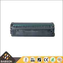 printer toner power for HP C4092A for HP 1100 1100A 3200 Laser printer