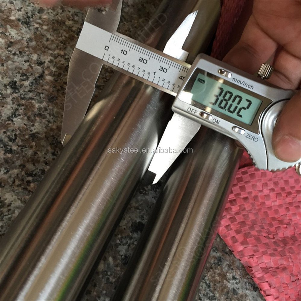 201 304 steel bar delta stainless round stainless steel rod
