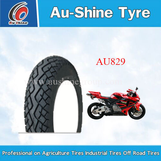 China manufacturer scooter parts Motorcycle tyre 3.0-18 sales for suzuki,yamaha,honda,vespa,triumph,kawasaki