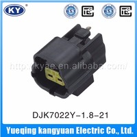 New Type Top Sale Car PBT-GF15 Connector