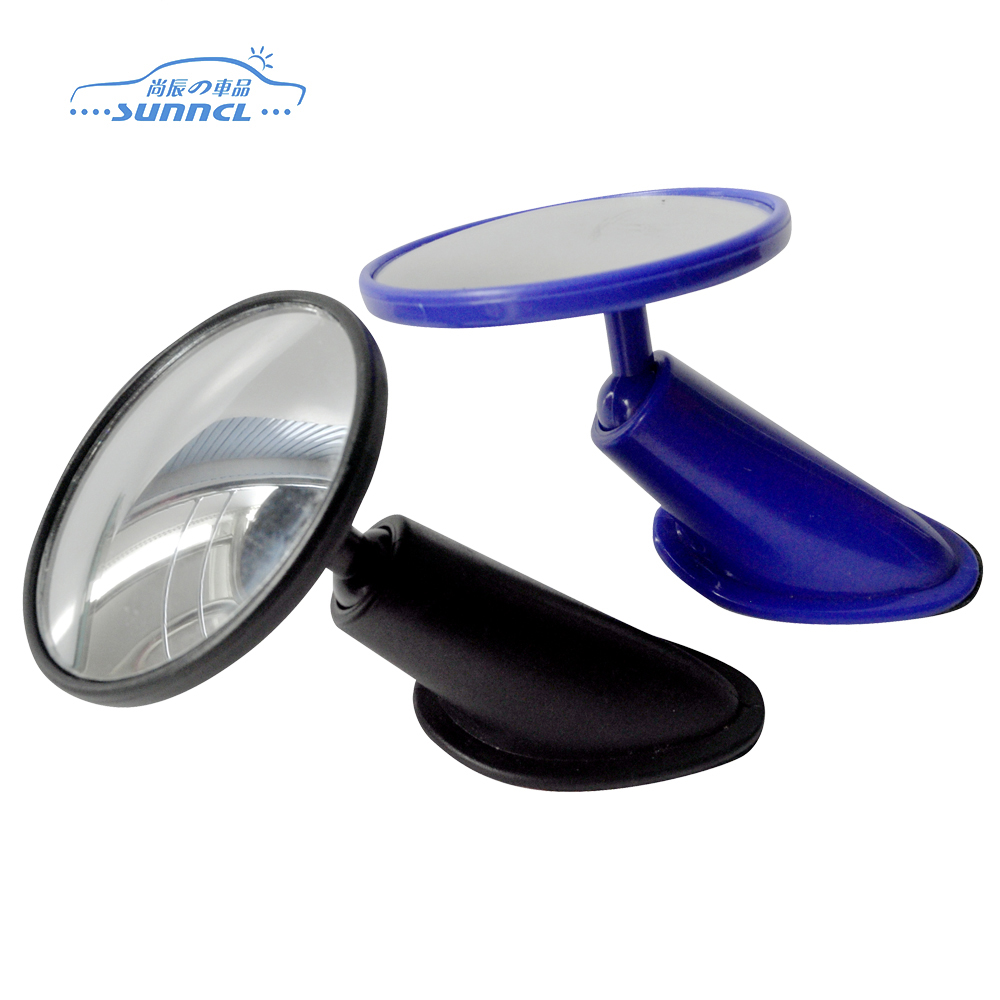 Fashionable designed High quality car side mirror