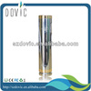2014 Promotional item Clone Stainless Steel atomo v2 mod