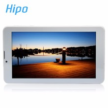 Hipo 1 gb Built-in GPS wifi FM Radio CDMA GSM 3G Cell Phone Call Touch Smart Tablet PC 4.4