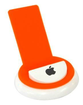 Korea Mobile Phone & Cell Phone Disply Stand - Circle base A Type
