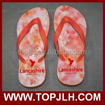 cheap wholesale personalized flip flops beach wedding flip flops