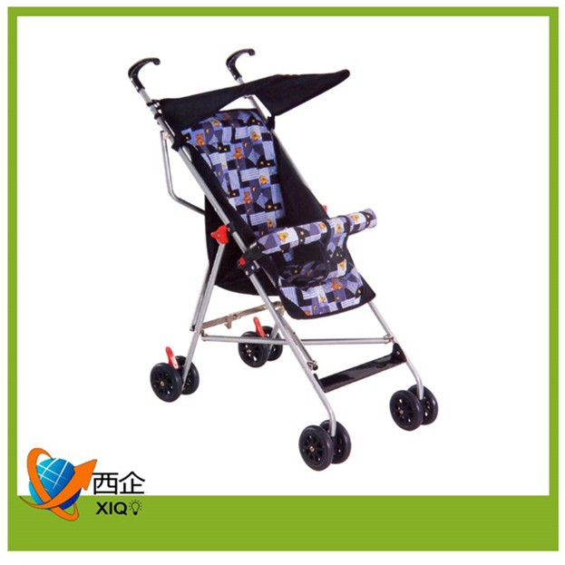 2015 new products baby doll pram stroller baby stroller poland