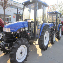 New agricultural machines/Farm equipment/Farm machinery