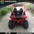 250cc fangpower street legal buggy utv