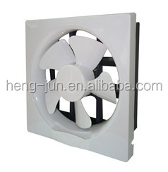 high quality bathroom exhaust fan QJEF12