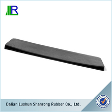 Own Factory To Produce The Rubber Sealing Sleeve