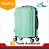 Lightweight Hard Shell Suitcases Carry On