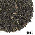 China Green Tea Extra fin Chunmee 4011