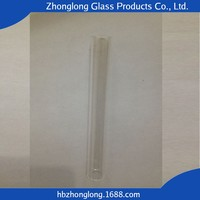 Best Price Made In China Free Sample Pharmaceutical Glass Tube