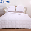 100 Pure Linen Bedding Anti Allergic