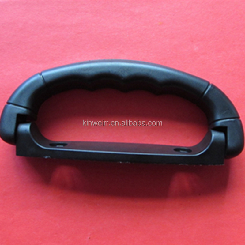 Tool case plastic carrying handle for wholesale with good price