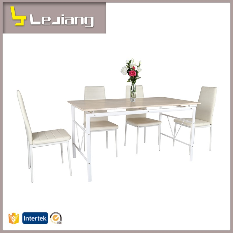 China manufacturer free sample french style living room furniture computer table