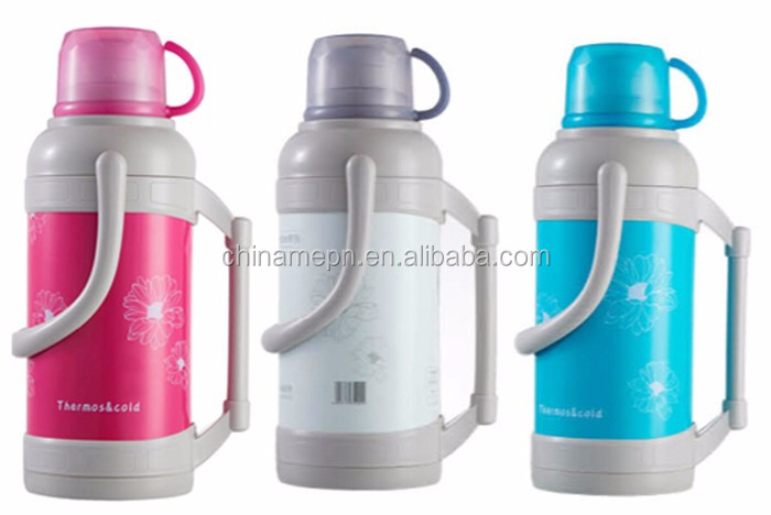 Wholesale office 24 hours Thermal vacuum flask keeps drinks hot and cold for 24 hour