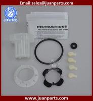 whirlpool 285811 Agitator Repair Kit china
